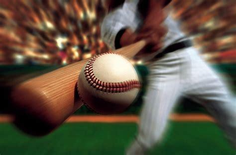 angels baseball hd wallpaper  images