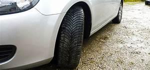 Michelin Crossclimate : michelin car tyres winter and summer tyres 4 season tyres autos post ~ Medecine-chirurgie-esthetiques.com Avis de Voitures