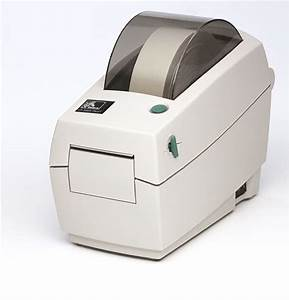 zebra lp 2824 plus printer best price available online With install zebra printer