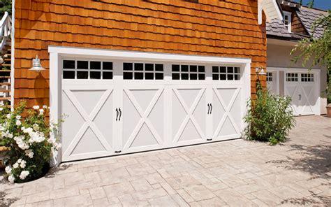 garage door repair white lake garage door panel replacement cedar lake affordable garage door garage door repair cedar lake