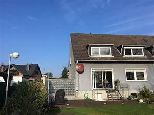 Haus Kaufen In Witten : haus mit 2 garagen in stockum kaufen ~ Orissabook.com Haus und Dekorationen