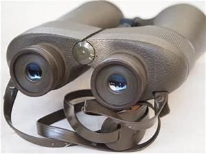 Steiner Militär Fernglas 15x80 - army-store24
