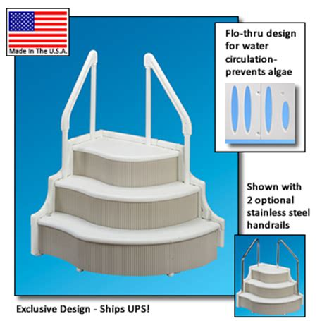 pool products you ll want in 2013 swimtown pool supplies