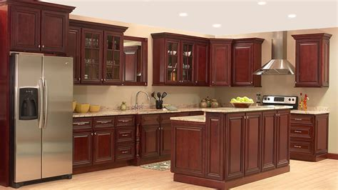 hardware for cabinets for kitchens featured products 7000