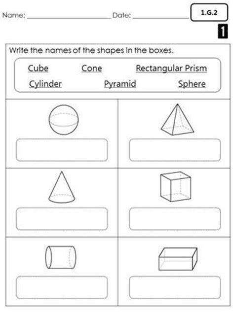 pin  tiny teaching shack kinderga    math ideas