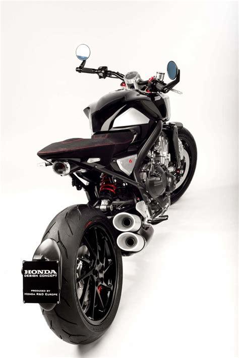 honda cbr bike new model 19 best images about 2016 honda concept motorcycles