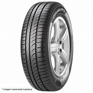 185 60 15 : 185 60 r15 88h cinturato p1 pirelli pneus tiktak ~ Maxctalentgroup.com Avis de Voitures