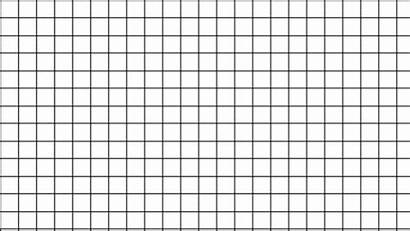 Grid Transparent Clipart Square Pattern Overlay Aesthetic
