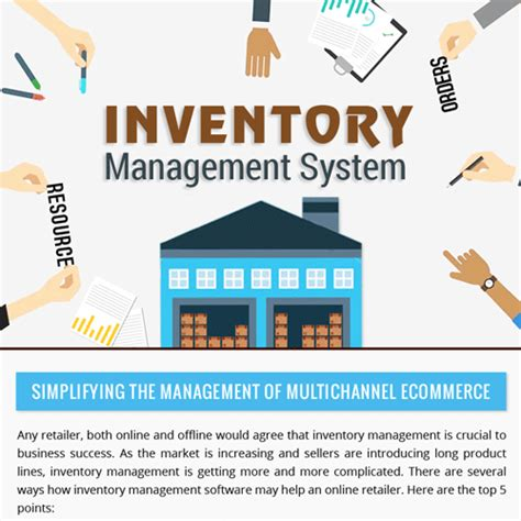Top 5 Benefits Of Automated Inventory Management. Schools That Offer Social Work Programs. Maid Service Round Rock Keyhole Heart Surgery. Chatham Small Animal Hospital. Hadoop Job Requirements Lowest Insurance Rate. Cleaning Service Portland Oregon. Diabetes Education Classes St Philips College. Variable Life Insurance Calculator. Home Loan Application Online