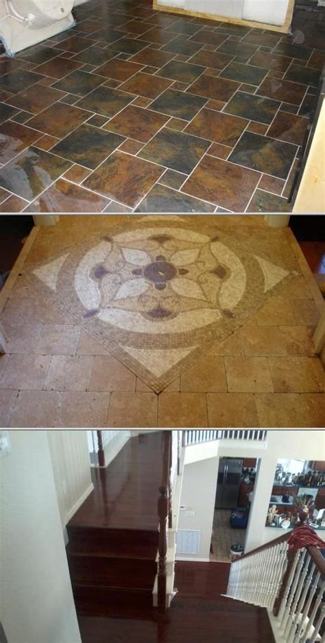 floor installation service 25 best ideas about vinyl flooring installation on pinterest basement flooring floating
