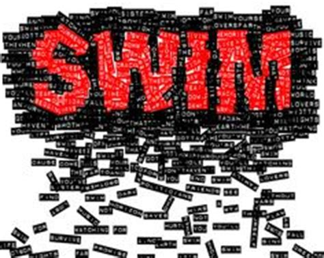 170 Swimmers Got Swag ideas | swimmer, ryan lochte, swimming