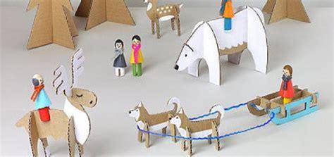 papierstadtde pop ups papertoys origami konstruieren