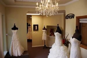 29 stunning wedding dress shops in dallas tx navokalcom With dallas wedding dress shops