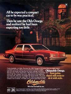 Diagram 1980 Pontiac