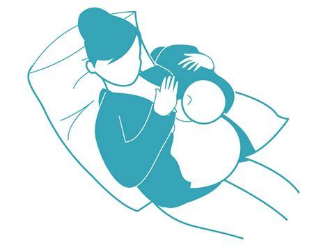 Positions For Breastfeeding Babycenter