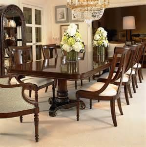 Dining Room Furniture List by Craigslist Dining Room Furniture Furniture Design Blogmetro