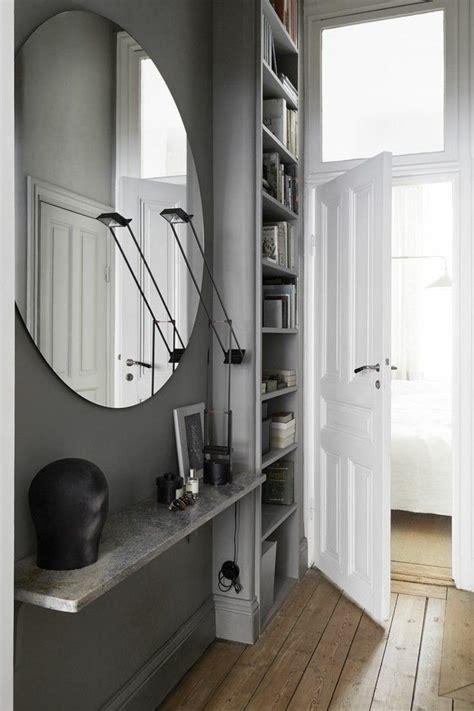 Spiegel Für Diele by 1001 Gestaltungsideen F 252 R Flur Optimale Ausstattung