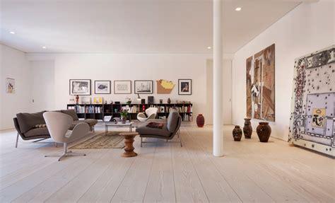 light wood floors beautiful wood flooring