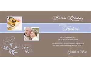 texte einladung hochzeit hochzeitskarte hochzeitseinladung einladung goldene hochzeit einladungskarten braun hellblau