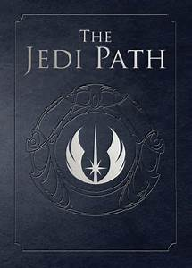 The Sf Site Featured Review  The Jedi Path  A Manual For