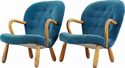 Armchair Furniture Armchairs Freepngimg Pngimg Web