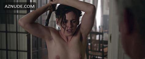 Lizzie Nude Scenes Aznude