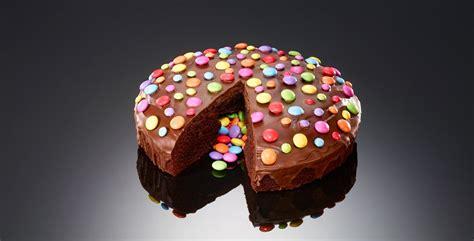 cours de cuisine sur gâteau cailler
