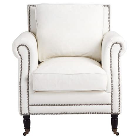fauteuil blanc design id 233 es de d 233 coration int 233 rieure decor