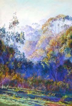 pastel landscapes images pastel landscape