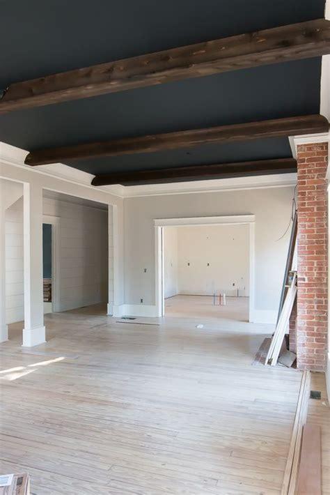 trim ceilings  moldings    ceiling basement