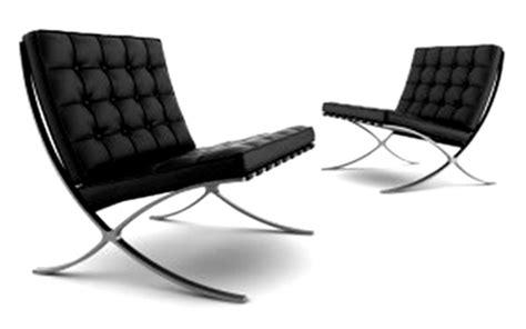 jeu des chaises musicales mariage le jeu des 12 mois ou les chaises musicales