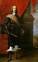 Archduke Leopold Wilhelm of Austria - Wikipedia