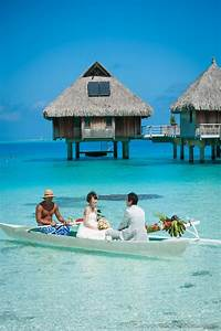 beyoutiful beginningsis bora bora your ultimate wedding With how much does it cost to honeymoon in bora bora