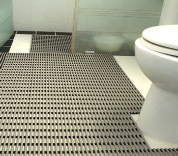 non slip bath mat anti slip bathroom mats donatz info