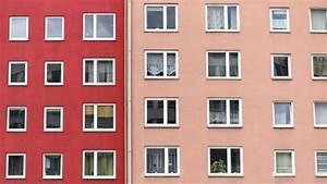 Kreditzinsen Aktuell Immobilien Kauf : geldanlage sicher ist nicht gleich sicher ~ Jslefanu.com Haus und Dekorationen