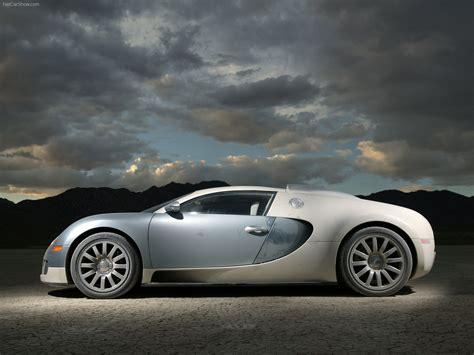 Bugatti Veyron by Bugatti Veyron Hd Wallpapers Hd Wallpapers