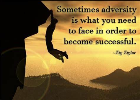 inspirational  motivational quotes  inspiring