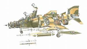 1000  Images About Cutaway Diagrams On Pinterest