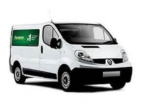 Vente Voiture Location Europcar : location voiture 7 places europcar ~ Medecine-chirurgie-esthetiques.com Avis de Voitures