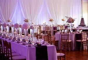 elegant wedding reception decoration best wedding With wedding reception decorating ideas