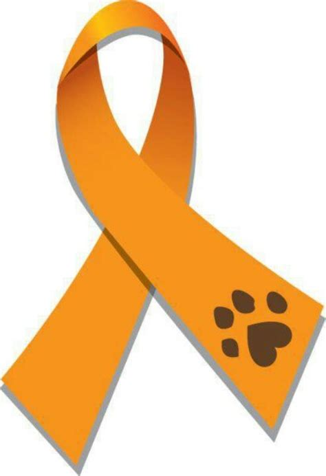 april  animal cruelty prevention month images