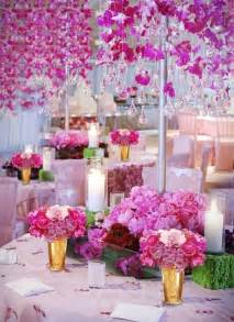 pink wedding decorations memorable wedding top wedding decoration themes easily make your own decorations for cheap