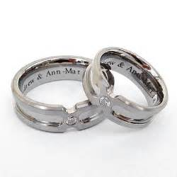 popular wedding rings best wedding rings collection 2012 a wedding inspiration