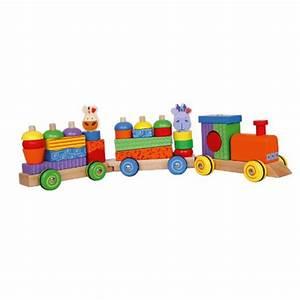 Spielzeug Mit Musik Ab 1 Jahr : baby spielzeug trendy fdelwurm von selecta with baby spielzeug perfect oball with baby ~ Yasmunasinghe.com Haus und Dekorationen