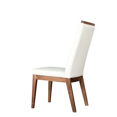 dining chair home envy furnishings solid wood