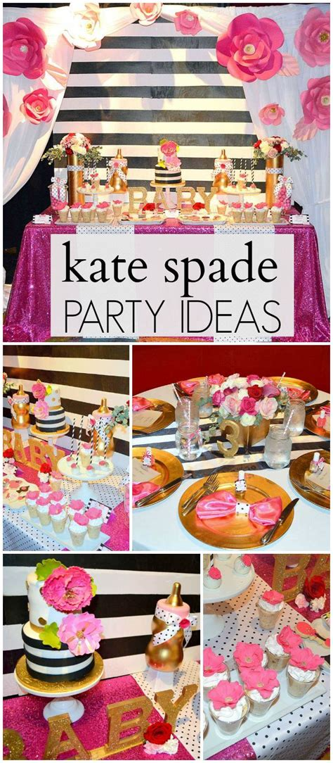 girl birthday party theme ideas hot wallpaper 17 best images about cake design for pink black gold