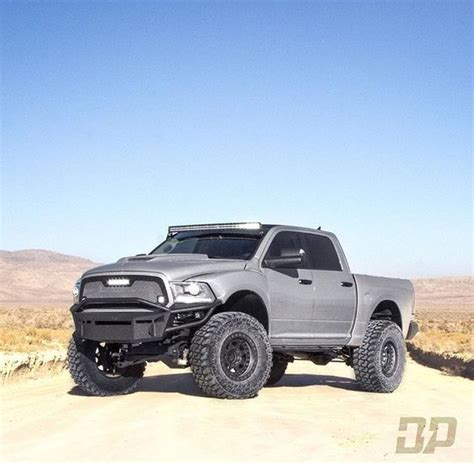 Dodge Ram Runner by Mini Ram Runner Pinteres