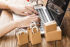 3 top tips on how to pique consumer curiosity rslonline