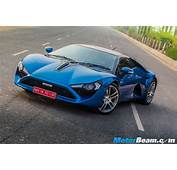 Dc Motors Avanti  Impremedianet