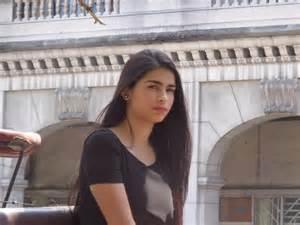 karla suarez lima official website